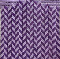 Poles Purple