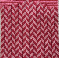 Poles Pink