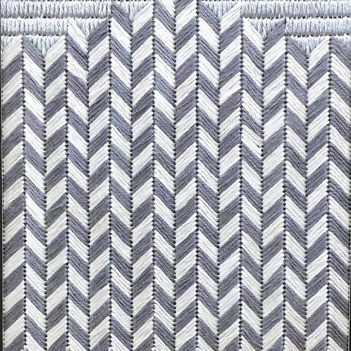 Poles Grey