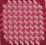 Maze Pink