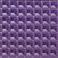 Tiles Purple