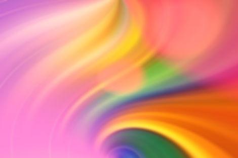 wave-4023584_1280.jpg