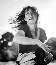 Lucie Portrait dansant.jpg