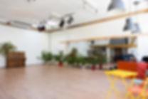 Salle-de-reception-lyon-villeurbanne.jpg