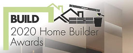 2020-Home-Builder-Awards-Cover_edited.jp