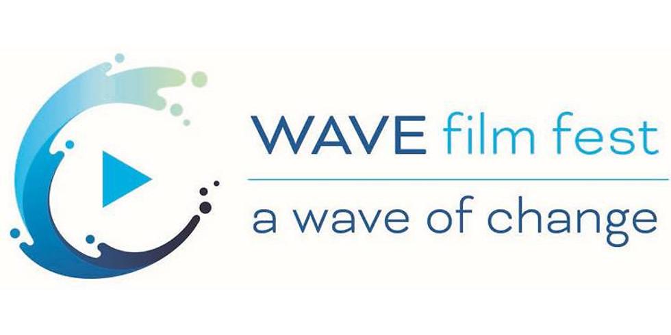 Wave Film Festival