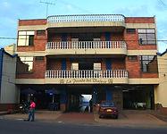 hoteles economicos baratos en ibague