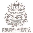 Chaupi Puncha