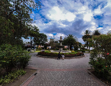 Parque de Cumbayá.jpg