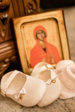 gpp_ak_christening-10