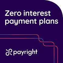 PayRight Digital Banner_200x200_V111.jpg
