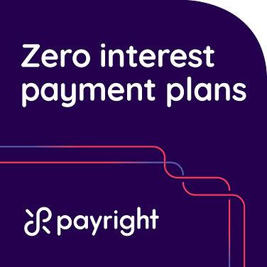 PayRight Digital Banner_200x200_V111.jpg