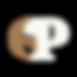 GPP - RGB - Monogram - Transparent Backg