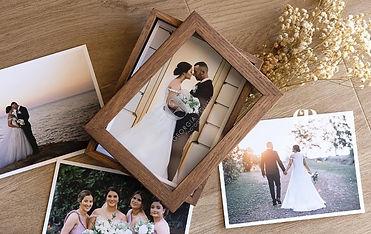 Darwin Accredited & Multi Award Winning Wedding Photographer - Georgia Politis Photography