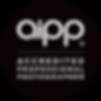 APP_Circle_Black_Lrg.png
