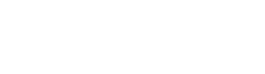 ANYMA Logo white.png