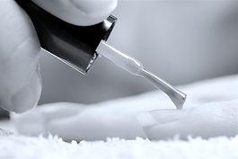 manicure11.jpg