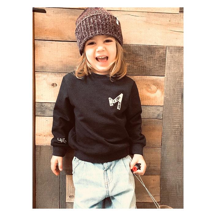 Marchillsocks-chaussettes-bonnet-made-on-france-recyclé-unisexJPG