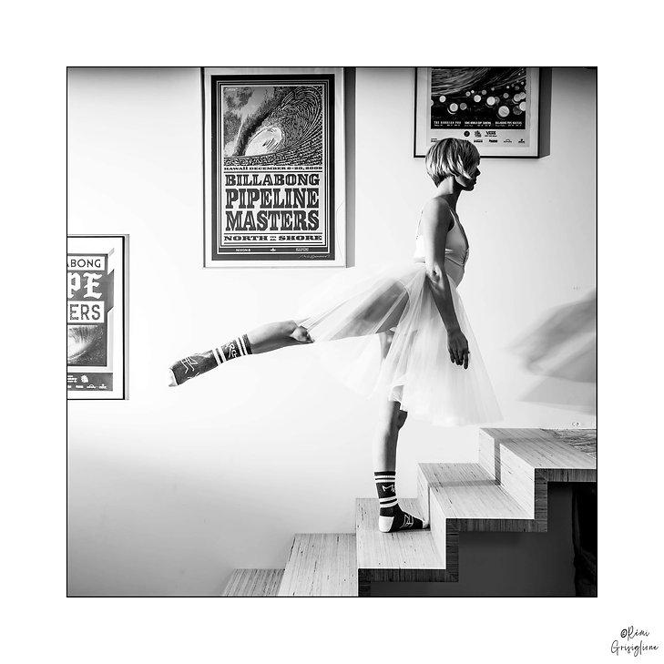Marchillsocks-Chaussettes-Madeinfrance-C