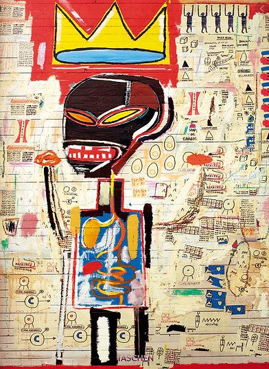 Marchillsocks-Basqquiat.jpg