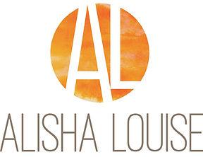 Alisha Louise Logo_stacked_rgb_060818v1