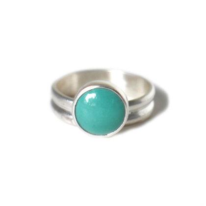 WS Rune Ring