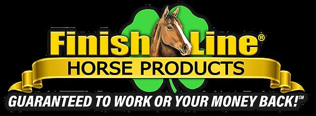 finish line logo 2019.png