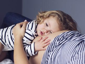 Formulario solicitud prestación maternidad AEAT