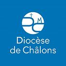 Diocese de chalons en champagne.png