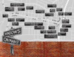 WOMs-4 map HR.jpg