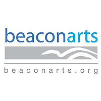 Beacon Arts