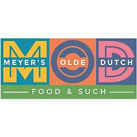 Meyer's Olde Dutch Food & Such
