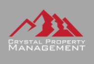 Crystal Property Management.png