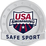 Safe Sport Logo.jpg