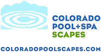 Colorado Pool and Spa Scapes.jpg