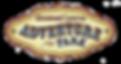 Glenwood_Caverns_Adventure_Park_Logo_201