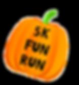 Pumpkin 5K.png