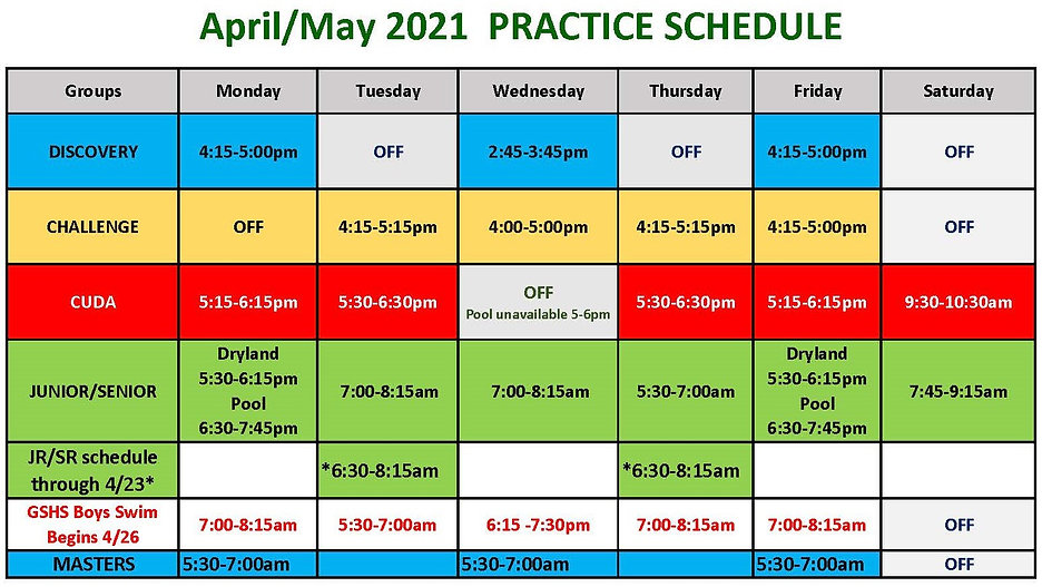 April May 2021 Practice Schedule.jpg