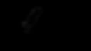 logo-gs-OK.png