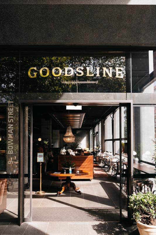 The Goodsline - Web -gal-13.jpg