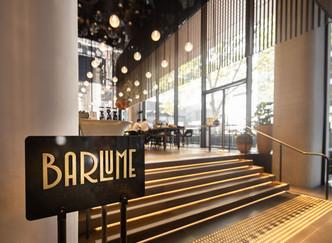 Barlume - Web-4.jpg