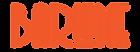 Barlume - logoArtboard 1.png