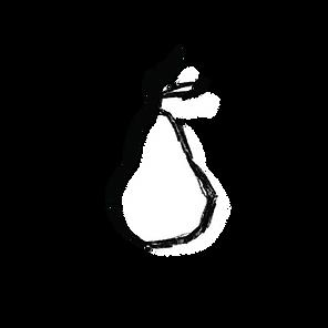 Barlume -pearArtboard 1.png