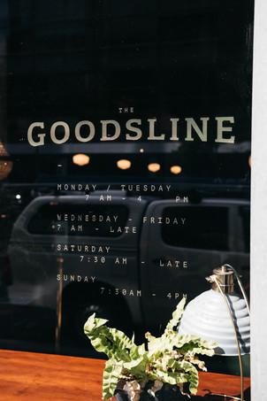 The Goodsline - Web -gal-15.jpg