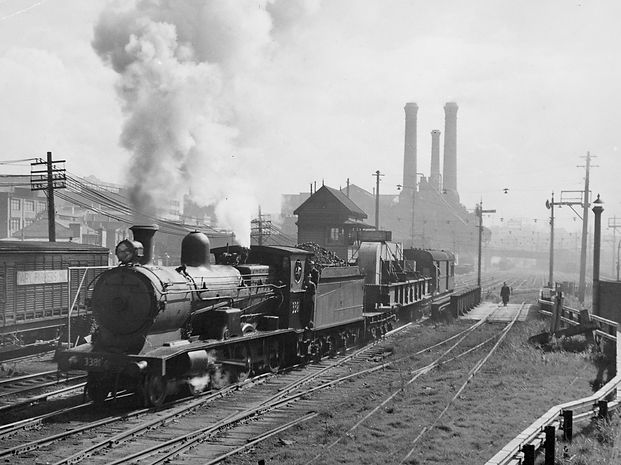 Ultimo-goods-line-with-loco.jpg