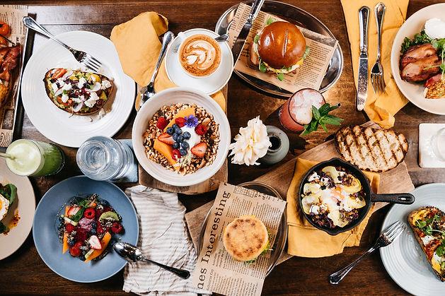210416-Goodsline-Breakfast-Flatlay-025.j