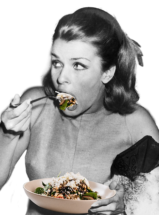 lady%20eating%20pasta%202_edited.png