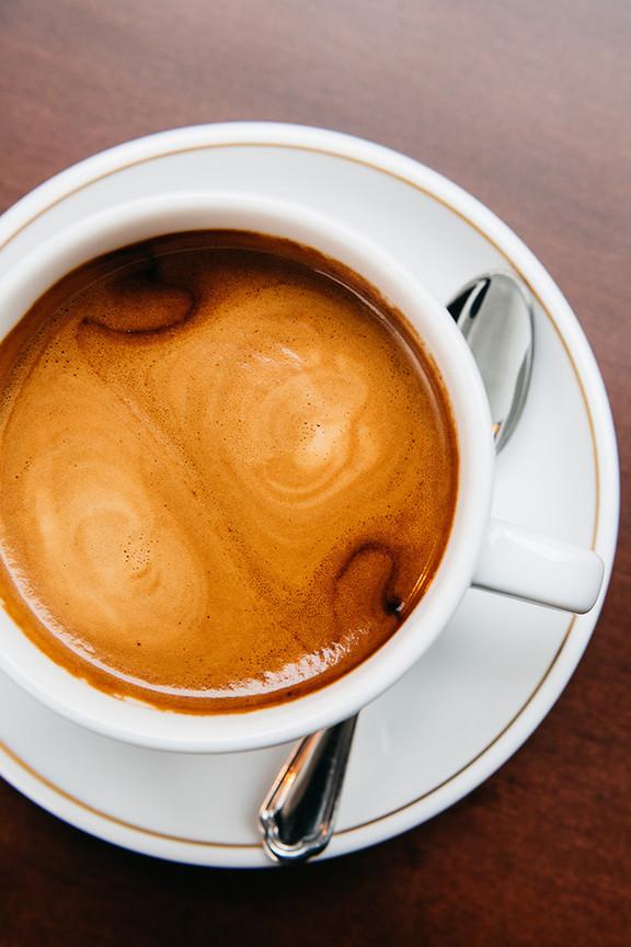 210129-TheGoodsline-Coffee-Tea-WebRes-12