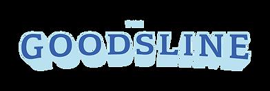 Goods - logo lightArtboard 1.png