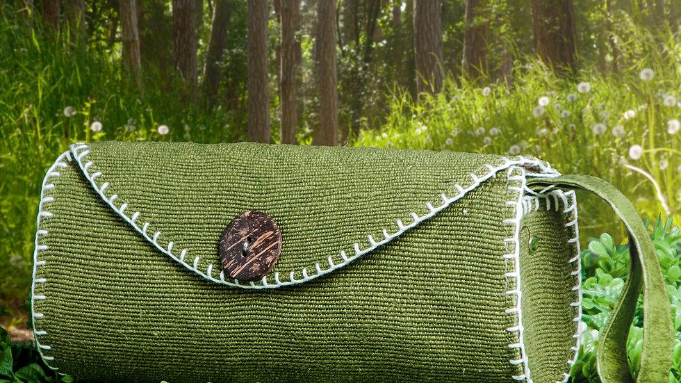 Coco Clutch Bag